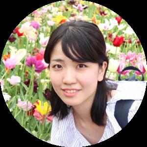 東大生講師4