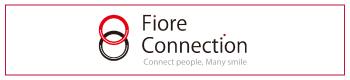 fioreconnection-website